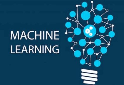 2017 机器学习课程讲义