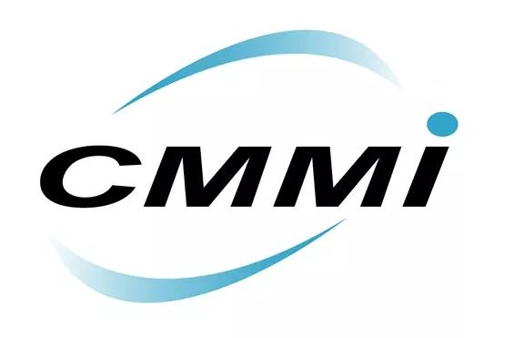 2010 CMMI培训讲义