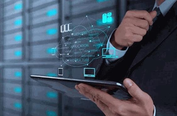 2018 数据分析技术