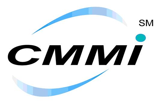CMMI3 精髓培训