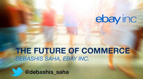 saha-大数据基本架构的未来