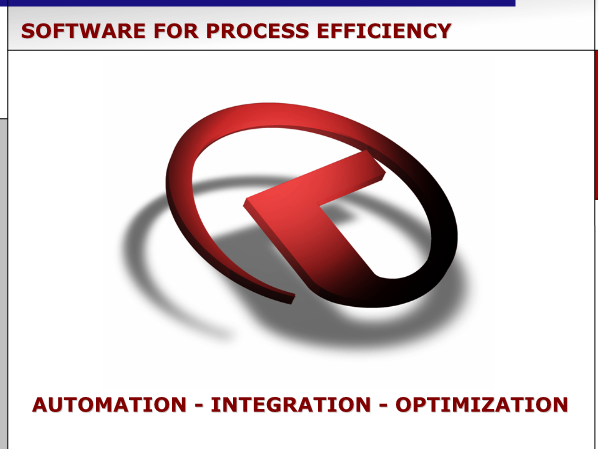 -MES系统选型与实施