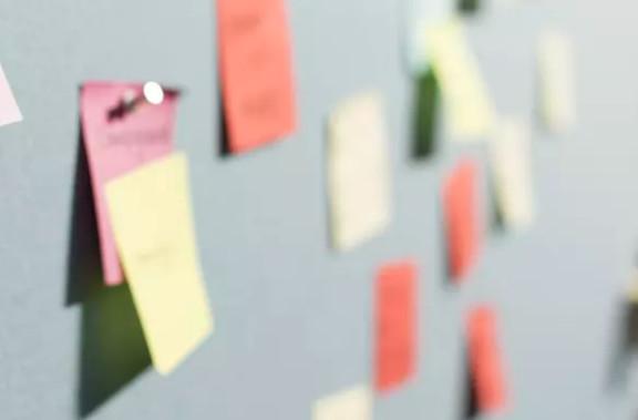 -管理信息部门绩效考核指标
