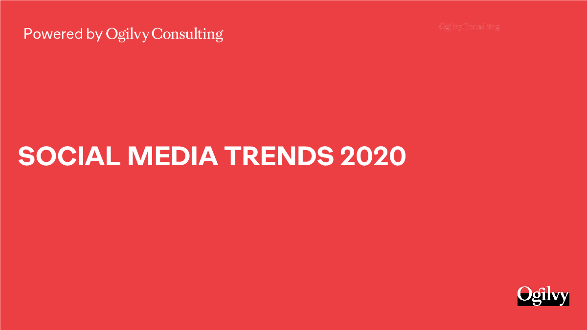 -whats next social media trends