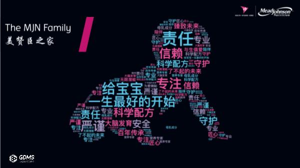 Angeli Beltran-营养品中国玩转个性化数字时代的关系营销