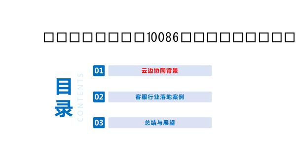 荆培洋-中国移动10086客服容器云边协同实践.PDF